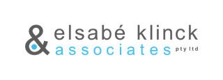 Elsabé Klinck & Associates