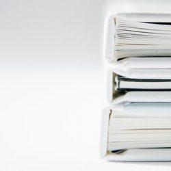 Document Packs